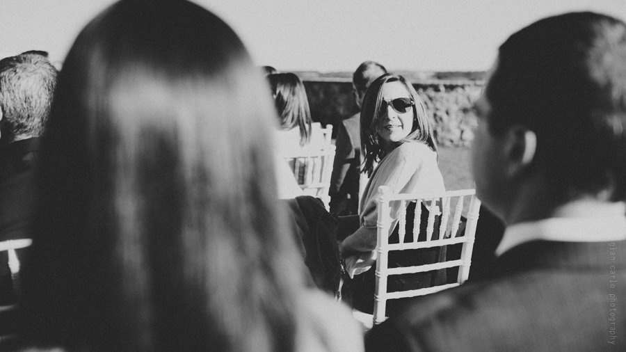 orlando_wedding_photographer_bella_collina_florida_017.jpg