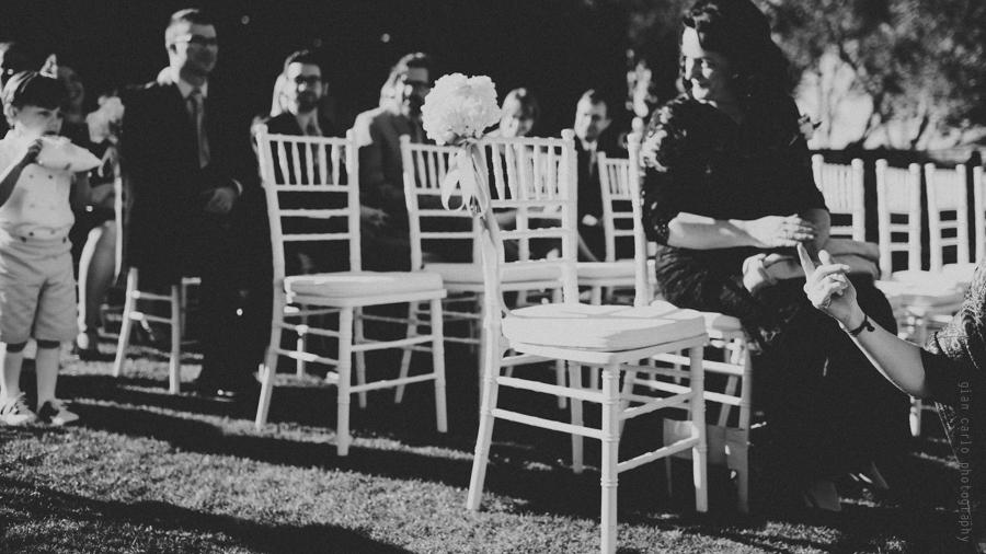 orlando_wedding_photographer_bella_collina_florida_018.jpg