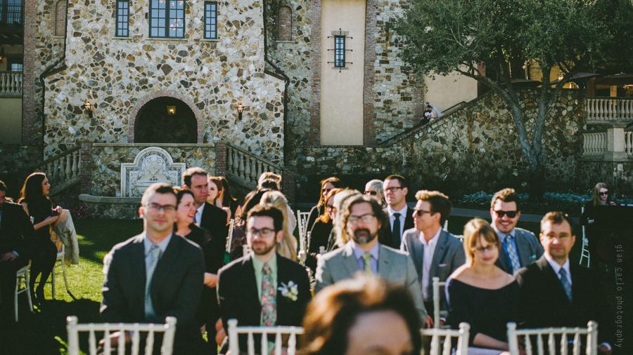orlando_wedding_photographer_bella_collina_florida_019.jpg