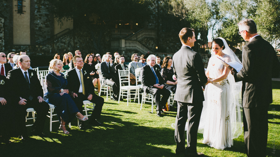 orlando_wedding_photographer_bella_collina_florida_022.jpg