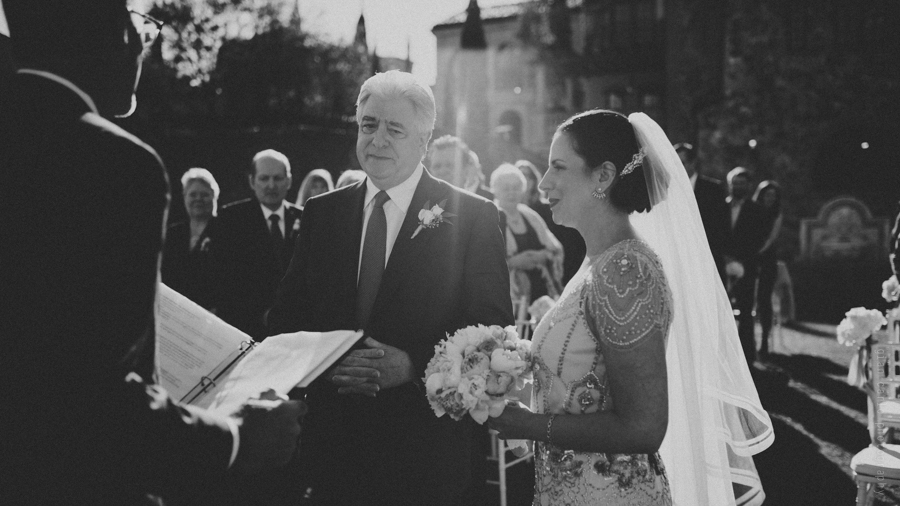 orlando_wedding_photographer_bella_collina_florida_021.jpg