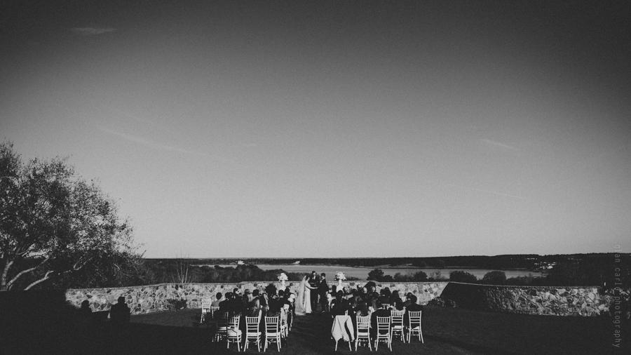 orlando_wedding_photographer_bella_collina_florida_023.jpg