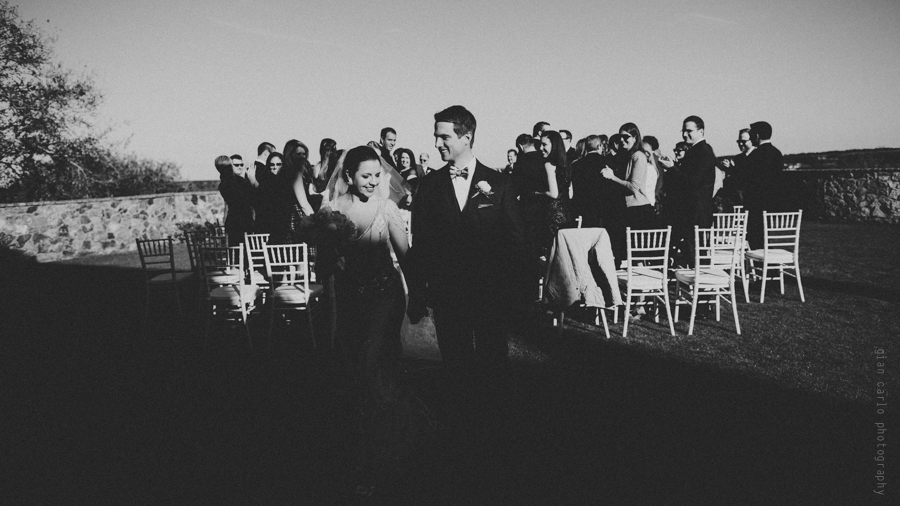 orlando_wedding_photographer_bella_collina_florida_025.jpg