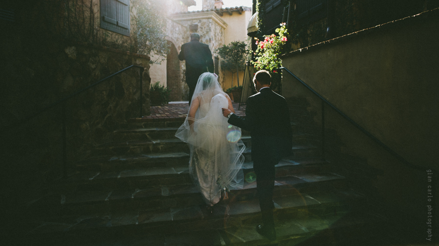 orlando_wedding_photographer_bella_collina_florida_027.jpg