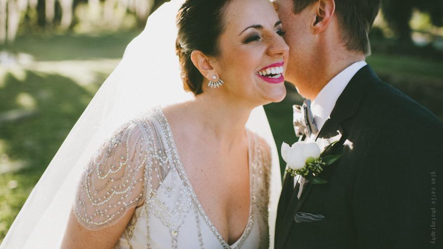 orlando_wedding_photographer_bella_collina_florida_028.jpg