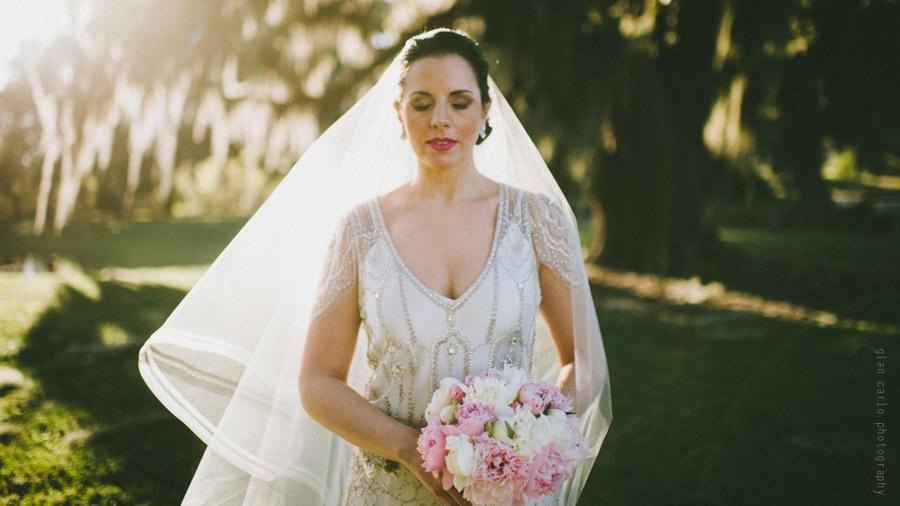 orlando_wedding_photographer_bella_collina_florida_029.jpg