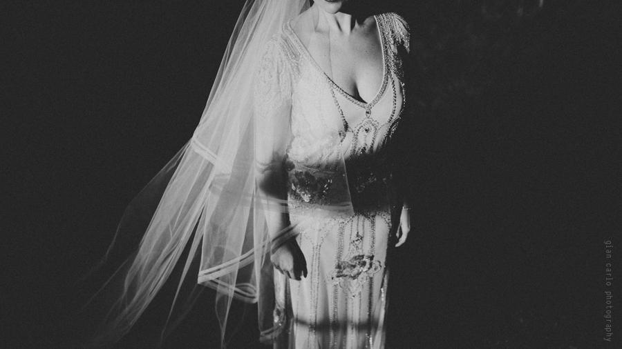 orlando_wedding_photographer_bella_collina_florida_030.jpg