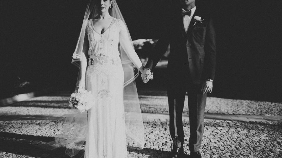 orlando_wedding_photographer_bella_collina_florida_032.jpg