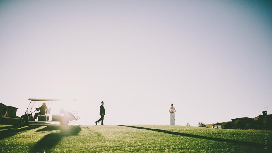 orlando_wedding_photographer_bella_collina_florida_033.jpg