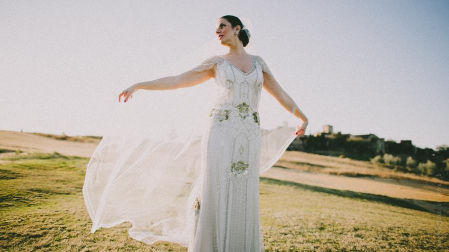 orlando_wedding_photographer_bella_collina_florida_034.jpg