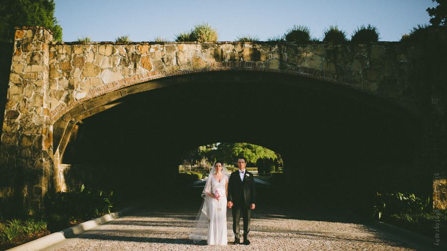 orlando_wedding_photographer_bella_collina_florida_031.jpg