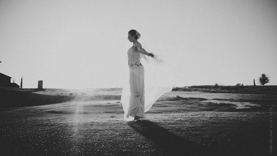 orlando_wedding_photographer_bella_collina_florida_035.jpg