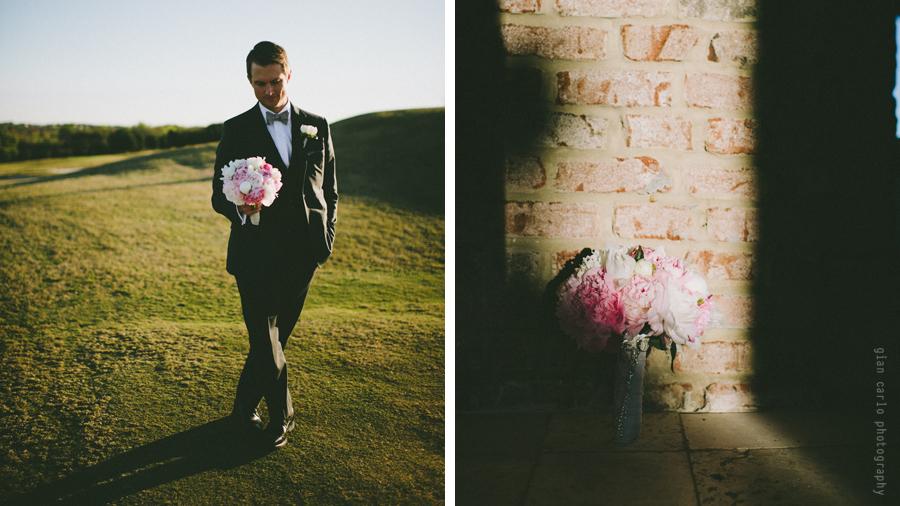 orlando_wedding_photographer_bella_collina_florida_036.jpg