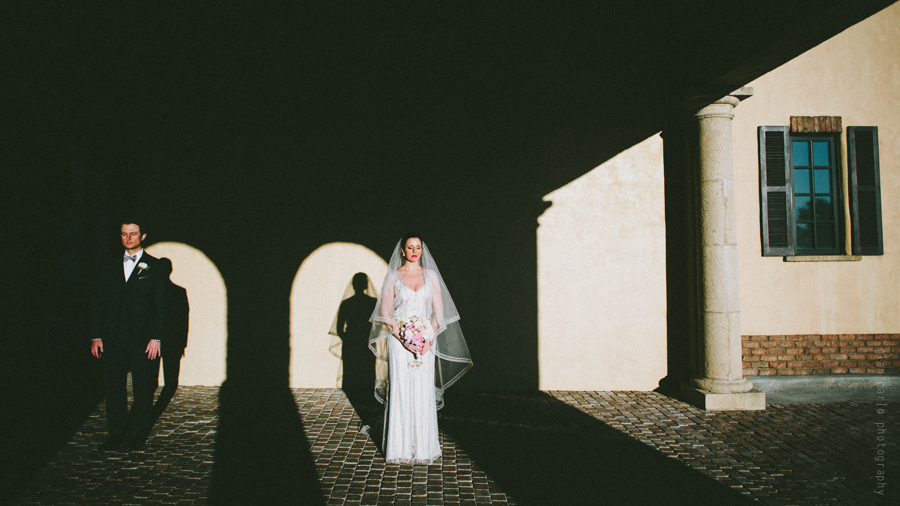 orlando_wedding_photographer_bella_collina_florida_039.jpg