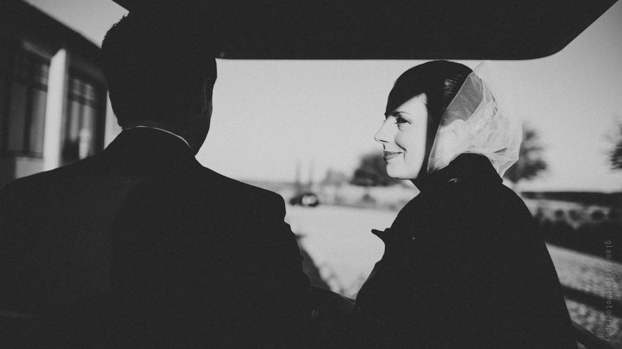 orlando_wedding_photographer_bella_collina_florida_038.jpg