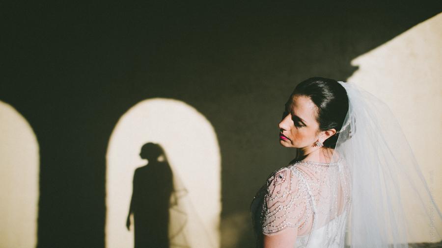 orlando_wedding_photographer_bella_collina_florida_040.jpg