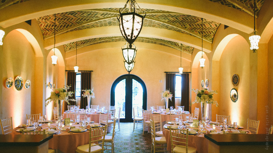 orlando_wedding_photographer_bella_collina_florida_042.jpg