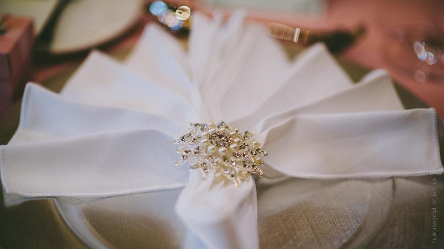 orlando_wedding_photographer_bella_collina_florida_045.jpg