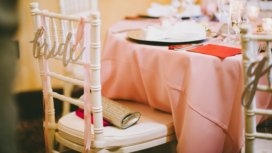 orlando_wedding_photographer_bella_collina_florida_048.jpg