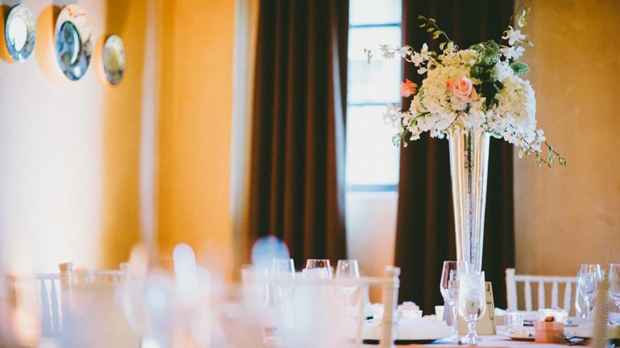 orlando_wedding_photographer_bella_collina_florida_049.jpg