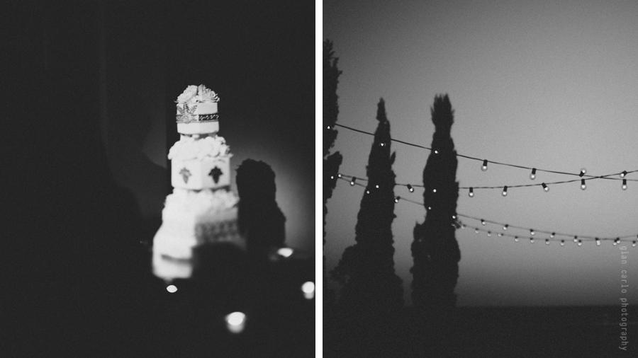 orlando_wedding_photographer_bella_collina_florida_050.jpg