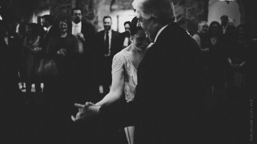 orlando_wedding_photographer_bella_collina_florida_054.jpg