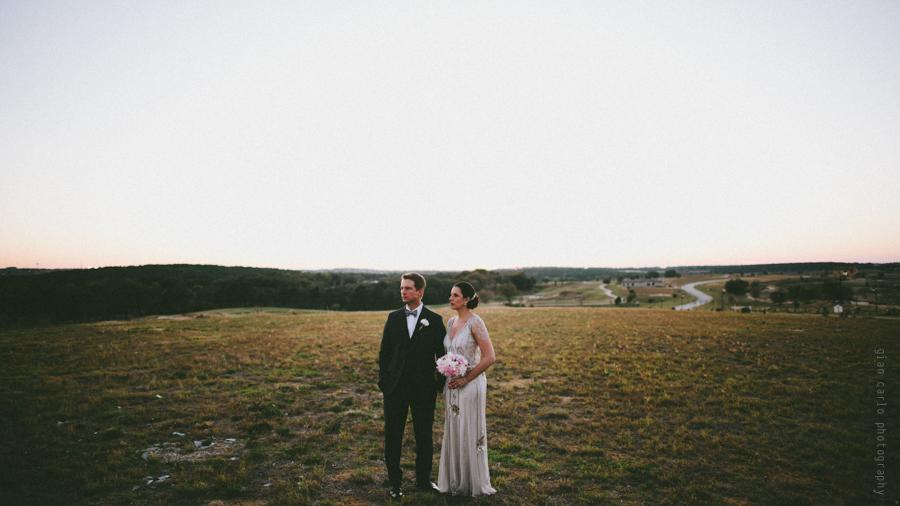orlando_wedding_photographer_bella_collina_florida_057.jpg