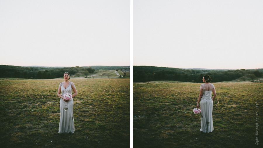 orlando_wedding_photographer_bella_collina_florida_058.jpg