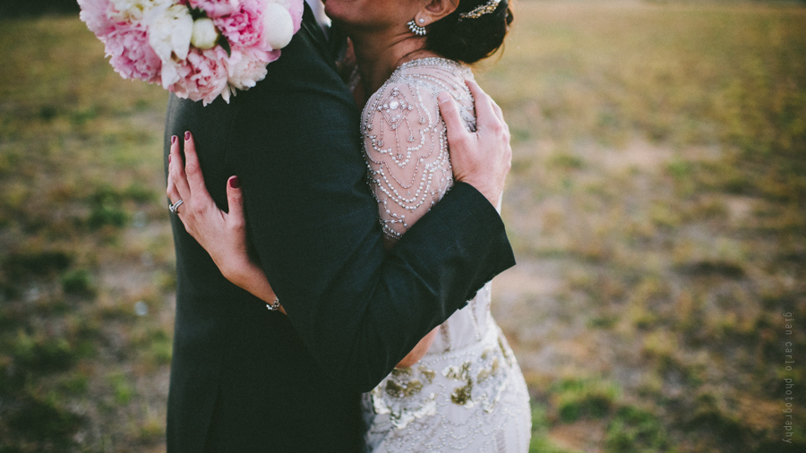 orlando_wedding_photographer_bella_collina_florida_060.jpg