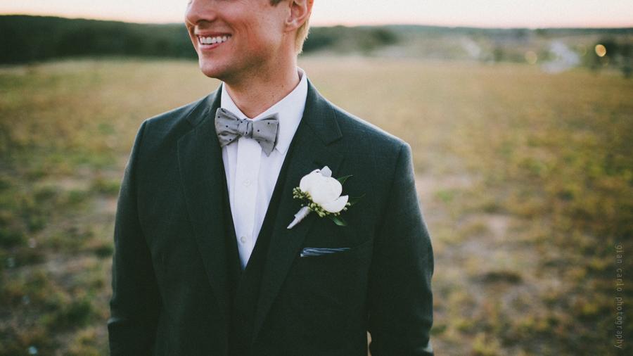 orlando_wedding_photographer_bella_collina_florida_061.jpg