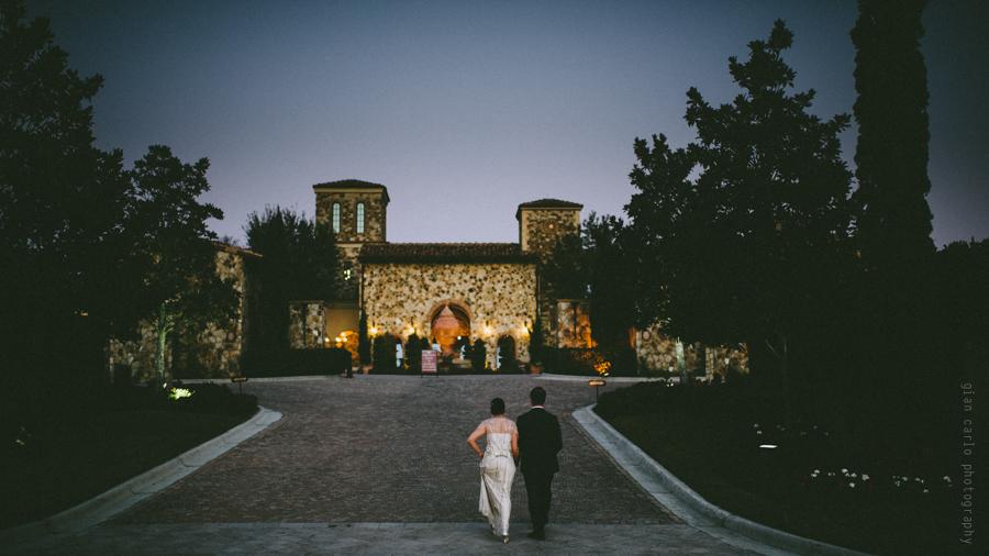 orlando_wedding_photographer_bella_collina_florida_062.jpg
