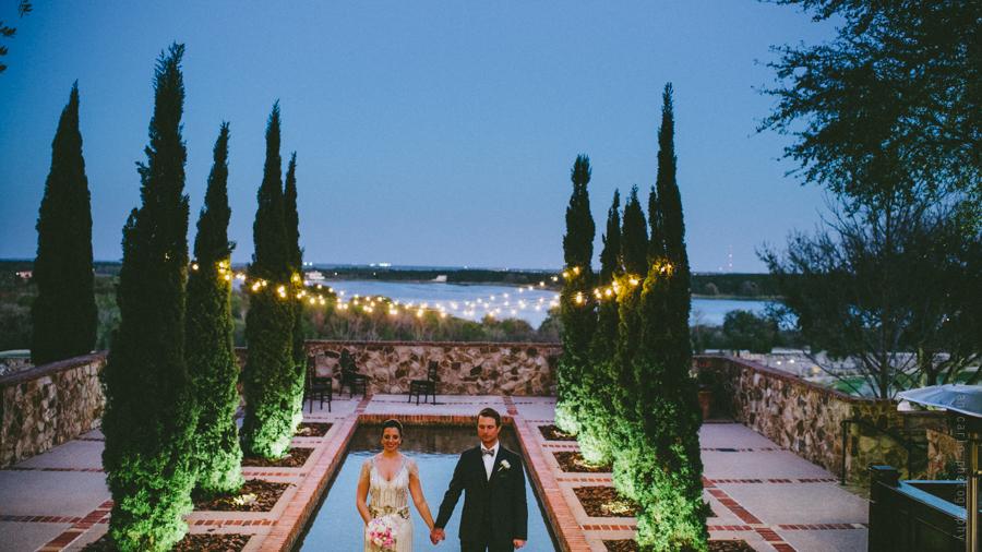 orlando_wedding_photographer_bella_collina_florida_063.jpg