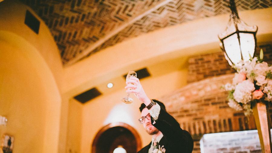 orlando_wedding_photographer_bella_collina_florida_065.jpg