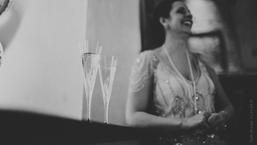 orlando_wedding_photographer_bella_collina_florida_066.jpg
