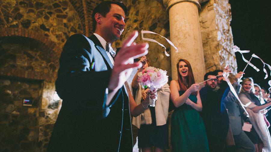 orlando_wedding_photographer_bella_collina_florida_083.jpg