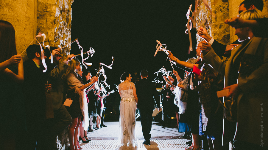 orlando_wedding_photographer_bella_collina_florida_084.jpg