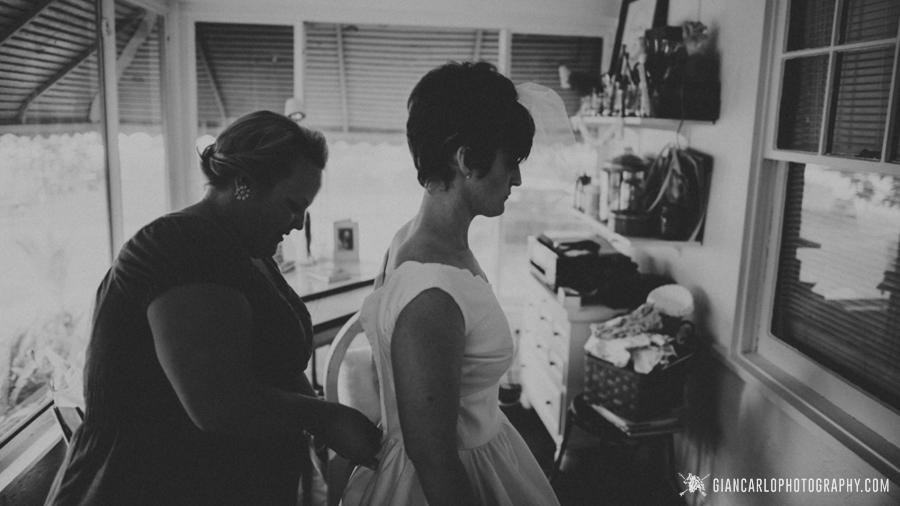 the-acre-orlando-1950s-vintage-wedding12.jpg