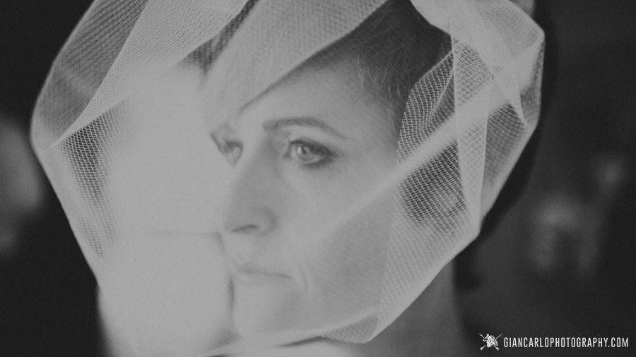 the-acre-orlando-1950s-vintage-wedding16.jpg