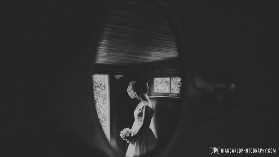 the-acre-orlando-1950s-vintage-wedding27.jpg