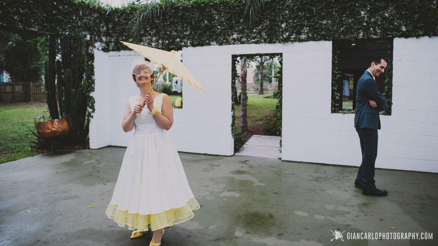 the-acre-orlando-1950s-vintage-wedding30.jpg