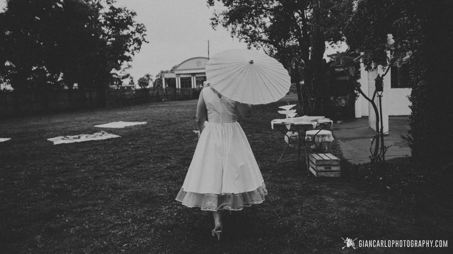 the-acre-orlando-1950s-vintage-wedding29.jpg