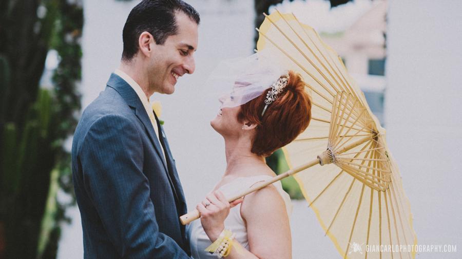 the-acre-orlando-1950s-vintage-wedding32.jpg