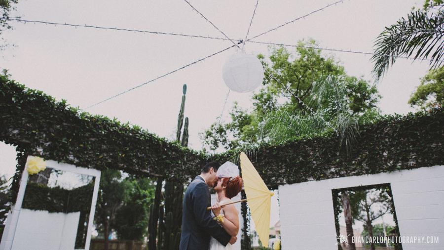 the-acre-orlando-1950s-vintage-wedding33.jpg