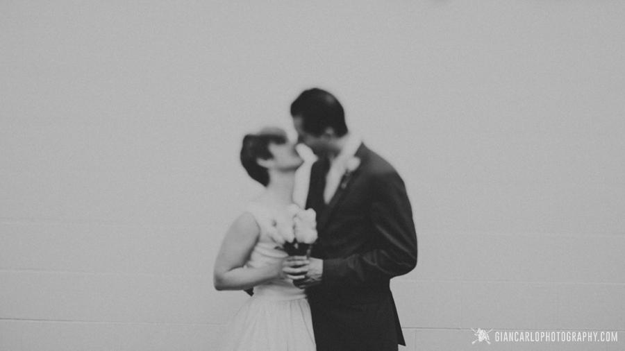 the-acre-orlando-1950s-vintage-wedding38.jpg