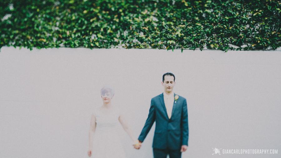 the-acre-orlando-1950s-vintage-wedding40.jpg