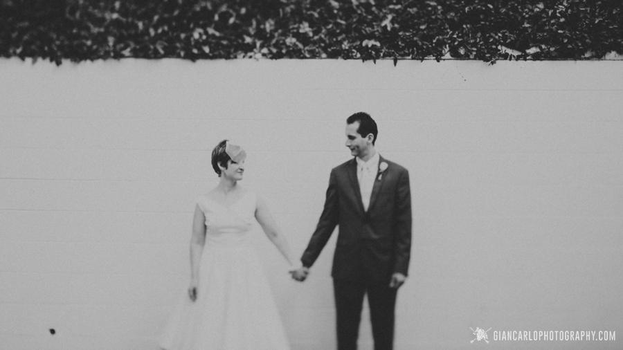 the-acre-orlando-1950s-vintage-wedding41.jpg
