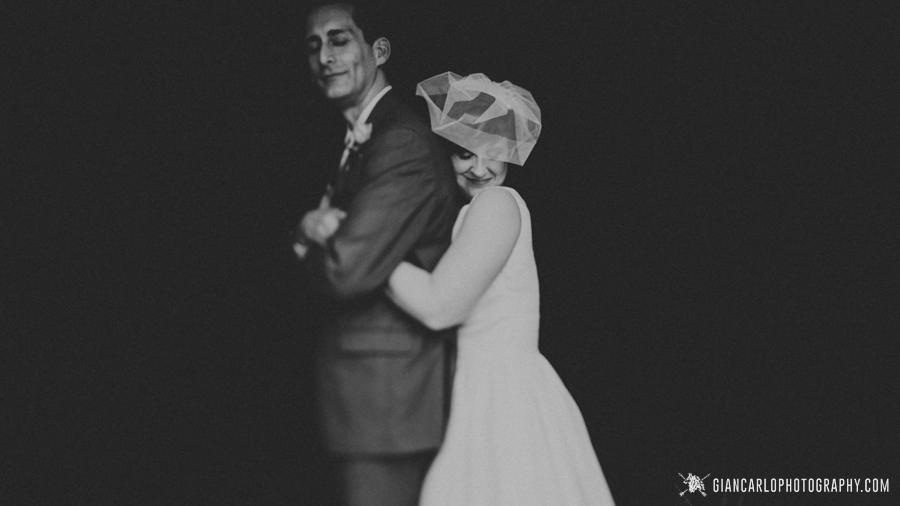 the-acre-orlando-1950s-vintage-wedding48.jpg