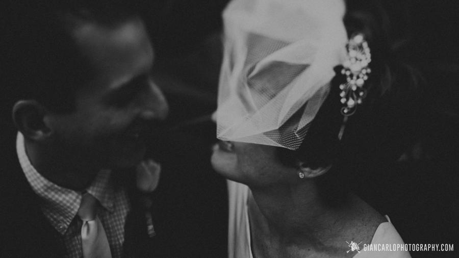 the-acre-orlando-1950s-vintage-wedding47.jpg
