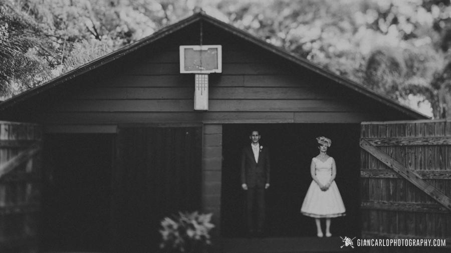 the-acre-orlando-1950s-vintage-wedding50.jpg
