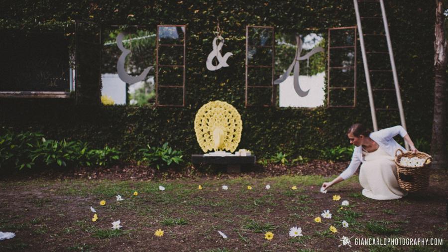 the-acre-orlando-1950s-vintage-wedding52.jpg
